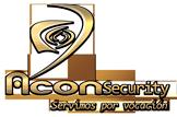 Acon Security